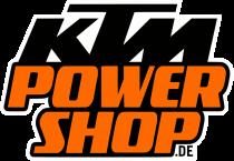 KTMPowerShop